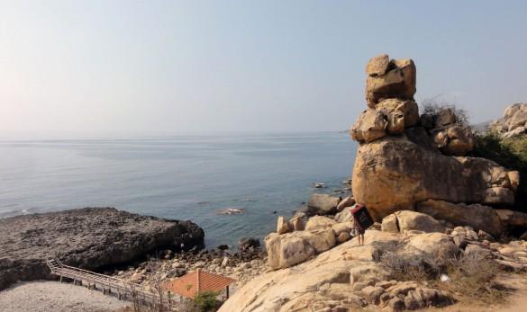 bouldering-nui-chua