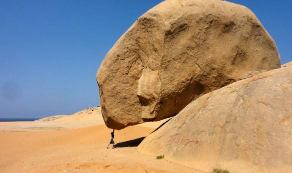 bouldering-south-vietnam