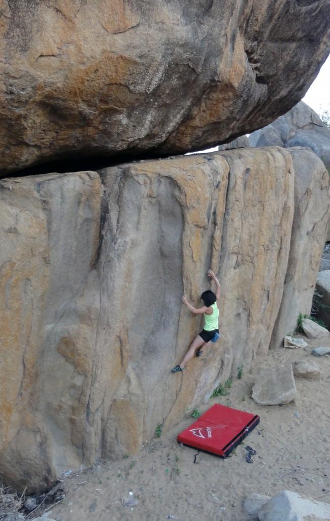 south-vietnam-bouldering